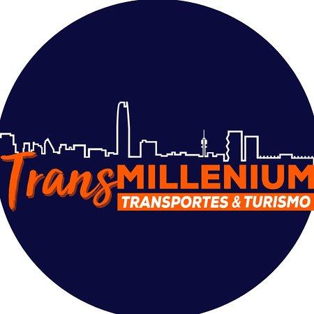 Turismo Transmillenium