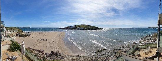 Bigbury-on-Sea Φωτογραφία