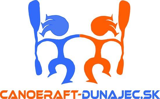 Cerveny Klastor, Slovačka: Our logo, look for it :)