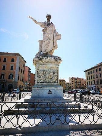 Monumento a Ferdinando III