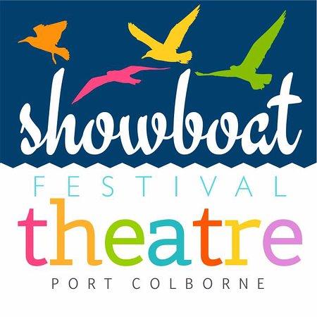 Showboat Festival Theatre