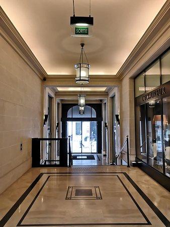 La Galerie Royale: La Galerie Royale 