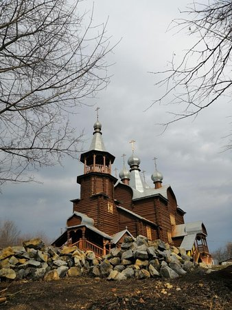 Ozerskoye, รัสเซีย: getlstd_property_photo