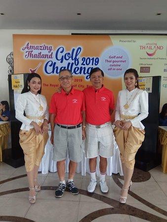 Rangsit Photo