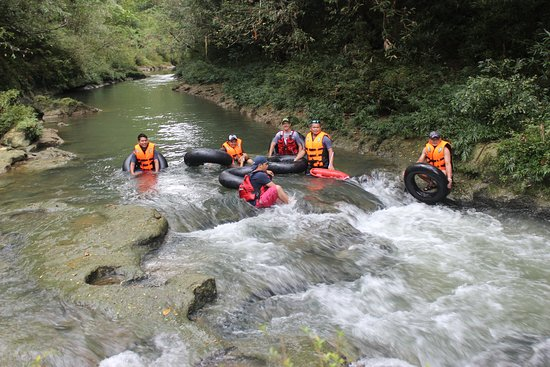 Batuan Adventure Tour
