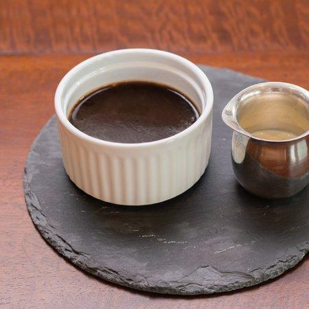Cafe Porco照片