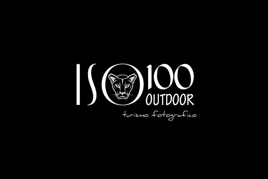 ‪Iso100 Outdoor‬
