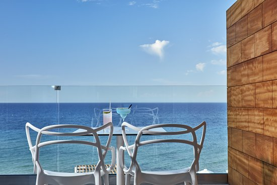 Lesante Blu - The Leading Hotels of the World: Guest room