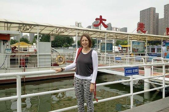 Tianjin sightseeingtur
