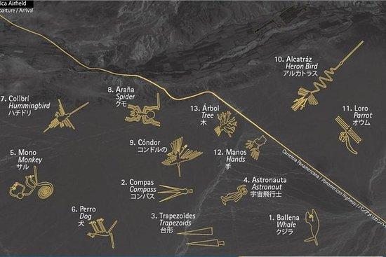 ナスカ遺跡