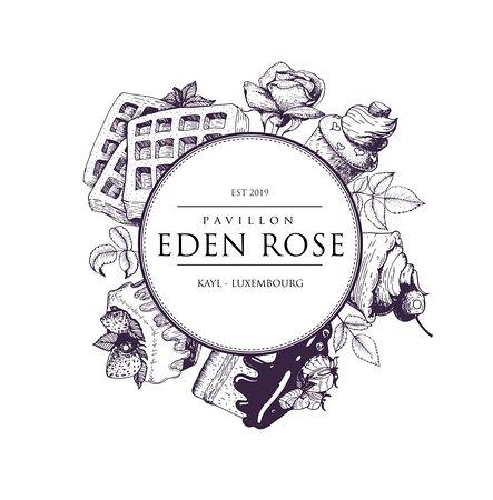 Pavillon Eden Rose