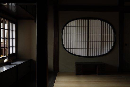 Sowaka: Main Building / Room 107