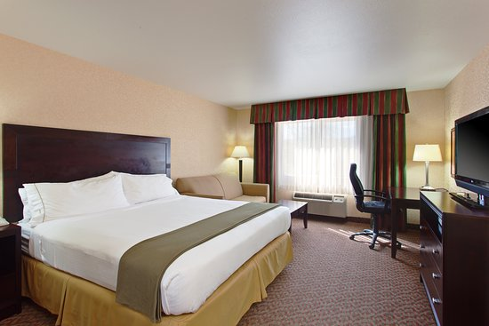 guest room picture of holiday inn express temecula temecula rh tripadvisor com