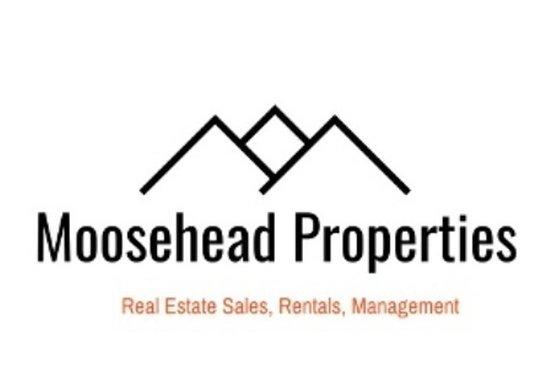 Pictures of Moosehead Properties - Greenville Photos - Tripadvisor