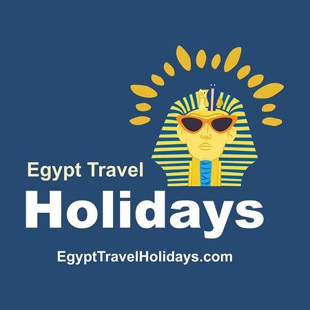 Egypt Travel Holidays