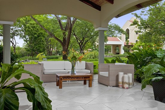 The Westin Reserva Conchal, an All-Inclusive Golf Resort & Spa: Other