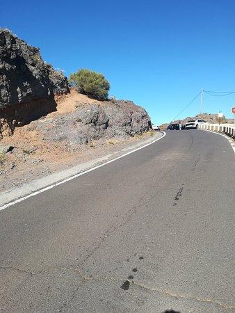 Bike Experience Tenerife