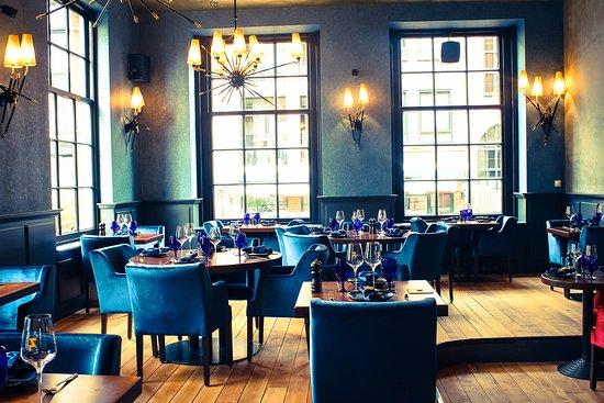 Fling Eindhoven Binnenstad Menu Prices Restaurant Reviews Order Online Food Delivery Tripadvisor