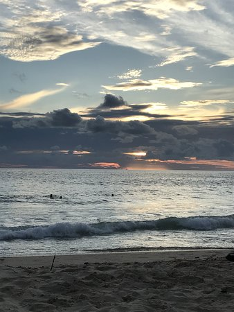 Kata Noi Beach (Karon): UPDATED 2019 All You Need to Know Before You ...