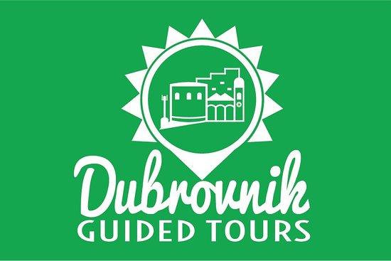 Dubrovnik Guided Tours