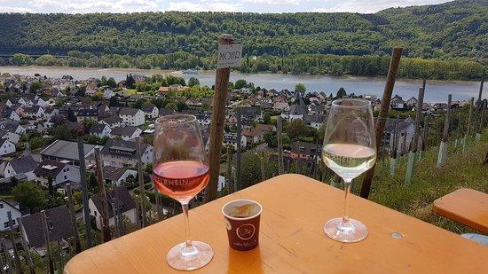 Weingut Mohr