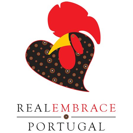 ‪Real Embrace Portugal‬