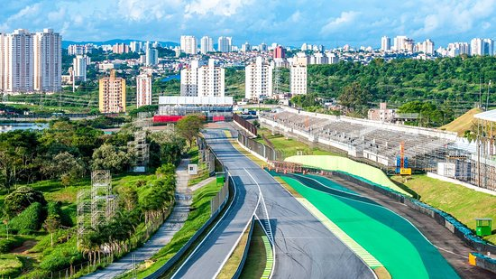 Brazil F1 Gp Review Of Formula 1 Heineken Grande Premio Do Brasil Sao Paulo Brazil Tripadvisor