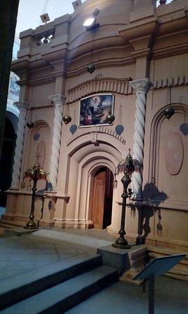 Saint-Sepulcre d'Angers