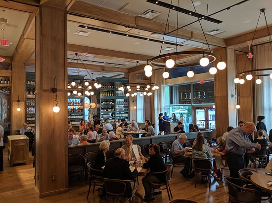 The 10 Best French Restaurants In Atlanta Tripadvisor