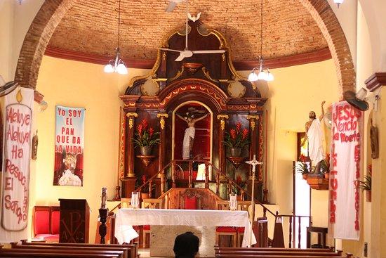 Bayaguana, הרפובליקה הדומיניקנית: En nuestras excursiones hacemos un recorrido por la cultura, la historia y la religión de Bayaguana, sin duda una experiencia que vale la pena vivir.