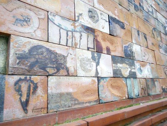 Muro Raku