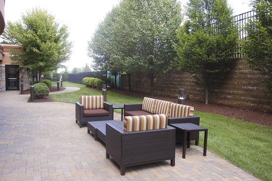 courtyard pittsburgh monroeville 98 1 1 2 updated 2019 rh tripadvisor com