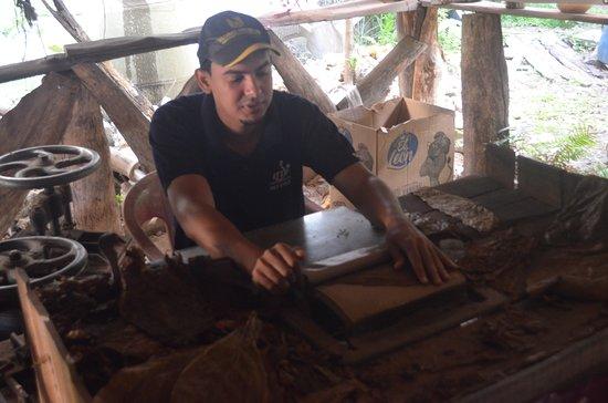 Bayaguana, הרפובליקה הדומיניקנית: Visitamos los lugares mas interesantes del Municipio de Bayaguana, Hacemos un recorrido por su cultura.