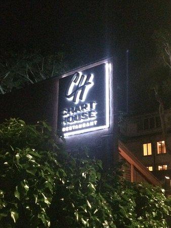 Chart House รูปภาพ