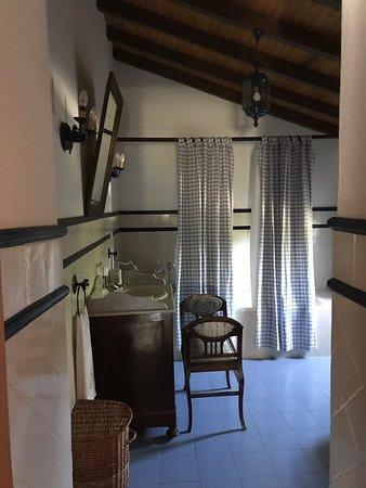 Interior - Casa D'Obidos Picture