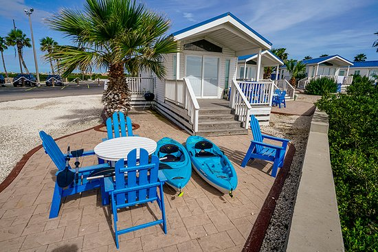the best south padre island camping of 2019 with prices tripadvisor rh tripadvisor com