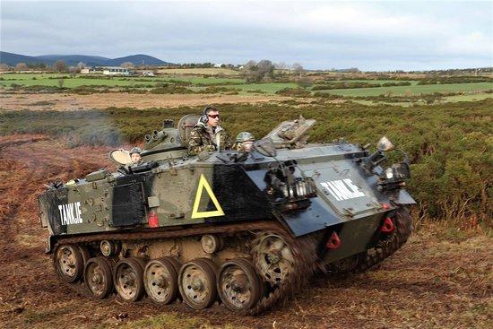 Tank.ie