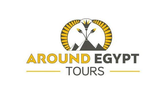 Around Egypt Tours