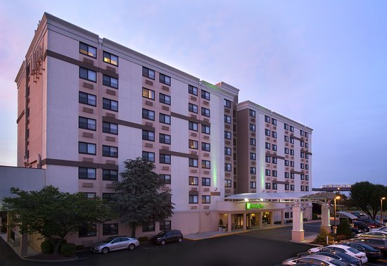 the 10 best hotels where to stay in elizabeth nj for 2019 from rh tripadvisor com