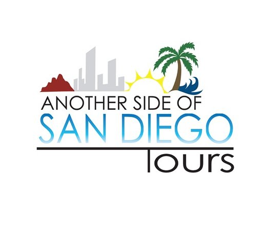 ‪Another Side Of San Diego Tours‬