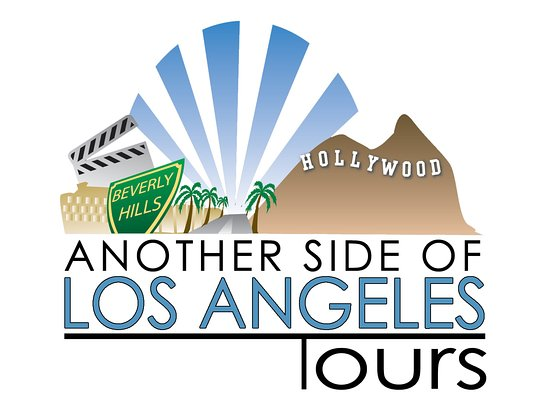 ‪Another Side Of Los Angeles Tours‬
