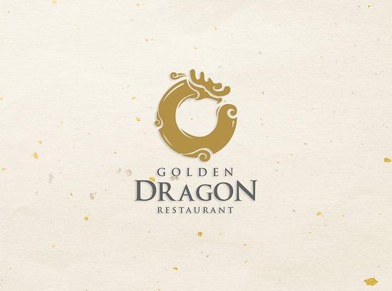 Golden dragon restaurant logo golden dragon menu greensboro nc