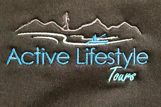 Active Lifestyle Tours