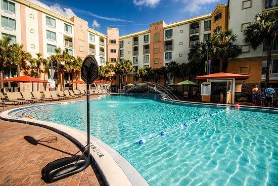 holiday inn resort orlando lake buena vista 75 1 5 6 updated rh tripadvisor com