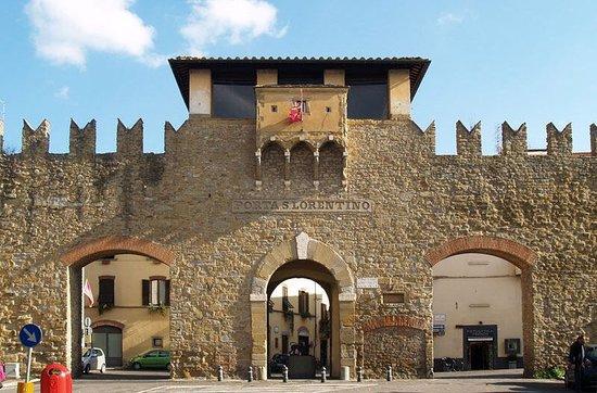 Porta S. Lorentino