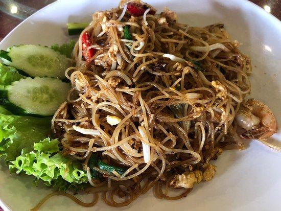 Kinnaree Thai Cuisine Rawang Restaurant Reviews Photos Phone Number Tripadvisor