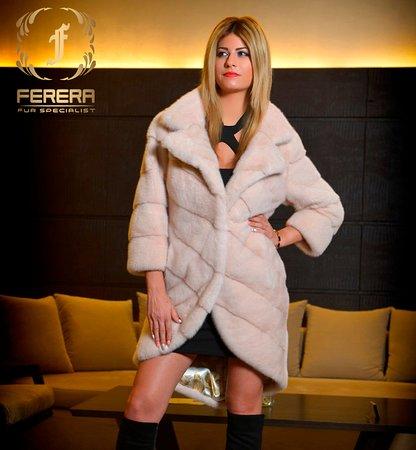 Ferera Furs