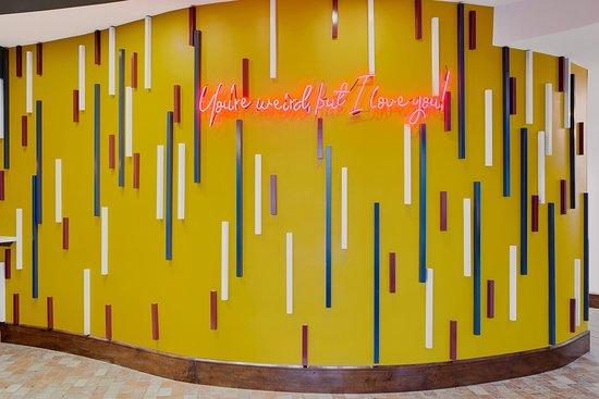 Hotel Indigo Austin Downtown - University: Property amenity