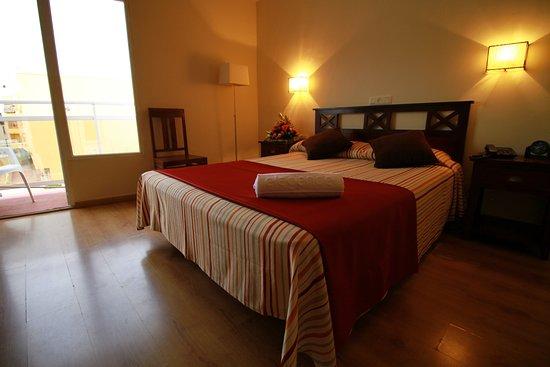 Elegance Adriano, hôtels à Torremolinos
