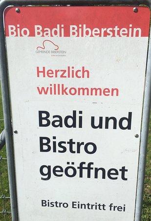Biberstein照片